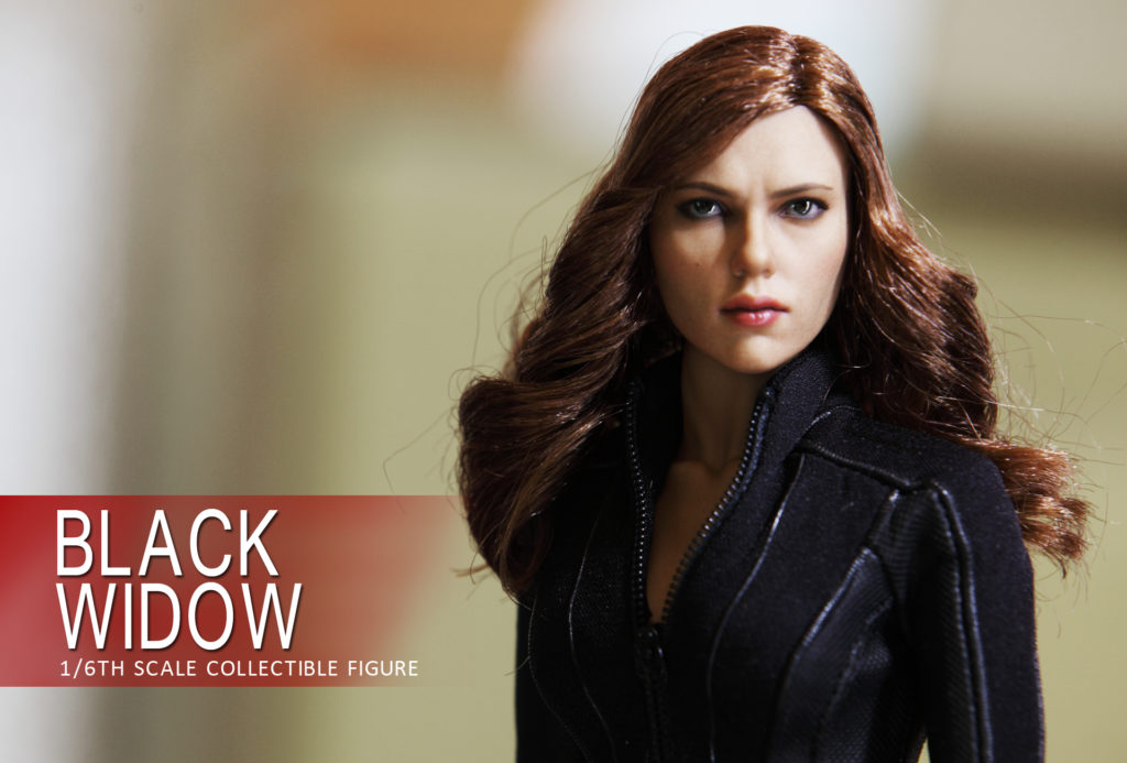 hot-toys-captain-america-civil-war-black-widow-picture-13