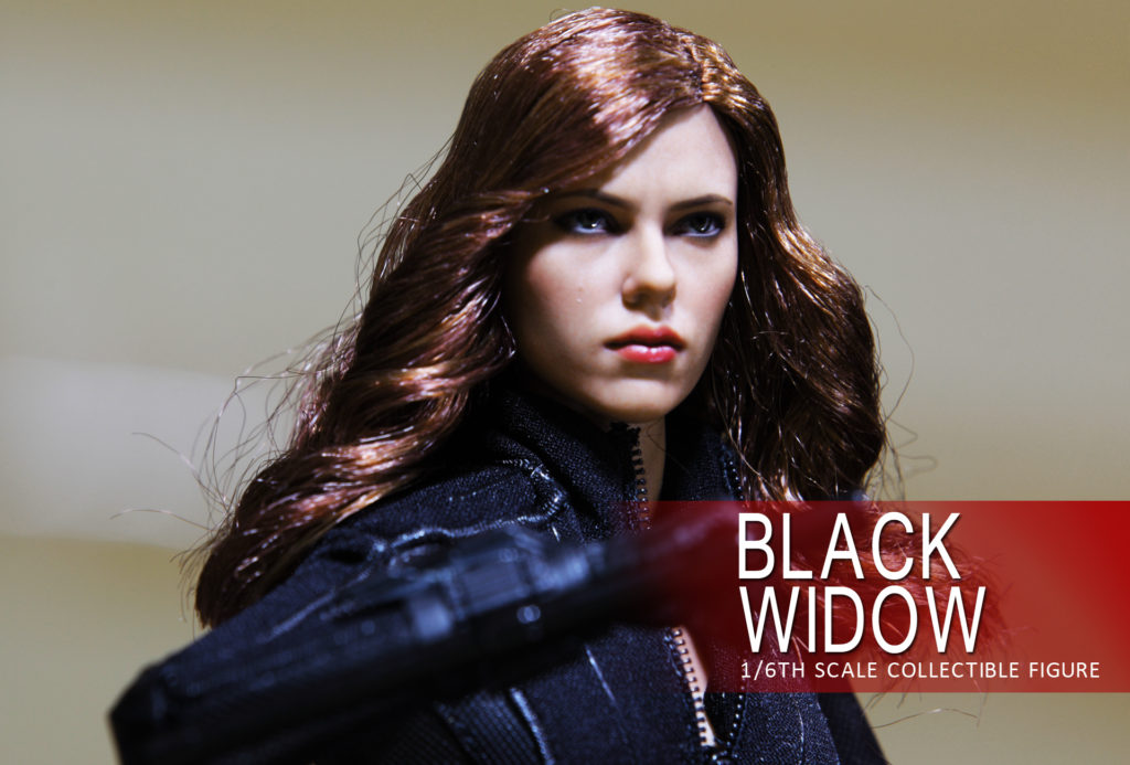 hot-toys-captain-america-civil-war-black-widow-picture-14