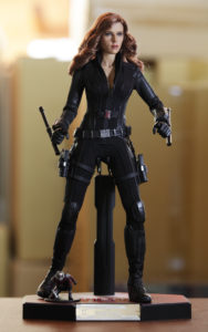 hot-toys-captain-america-civil-war-black-widow-picture-17