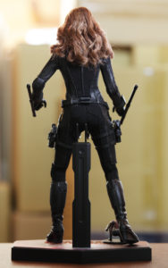 hot-toys-captain-america-civil-war-black-widow-picture-18