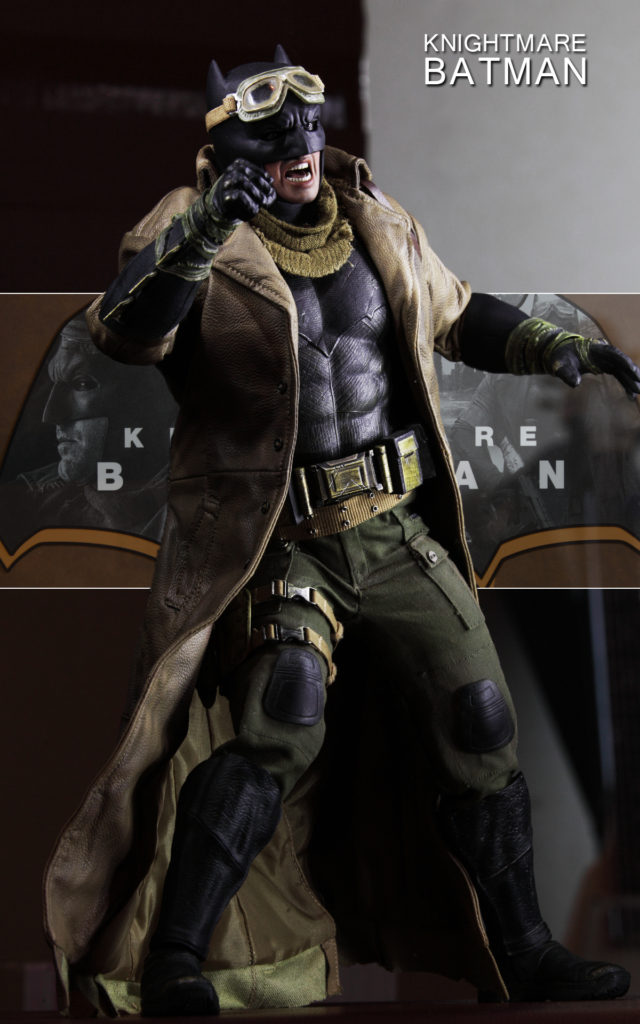 hottoys-knightmare-batman-08