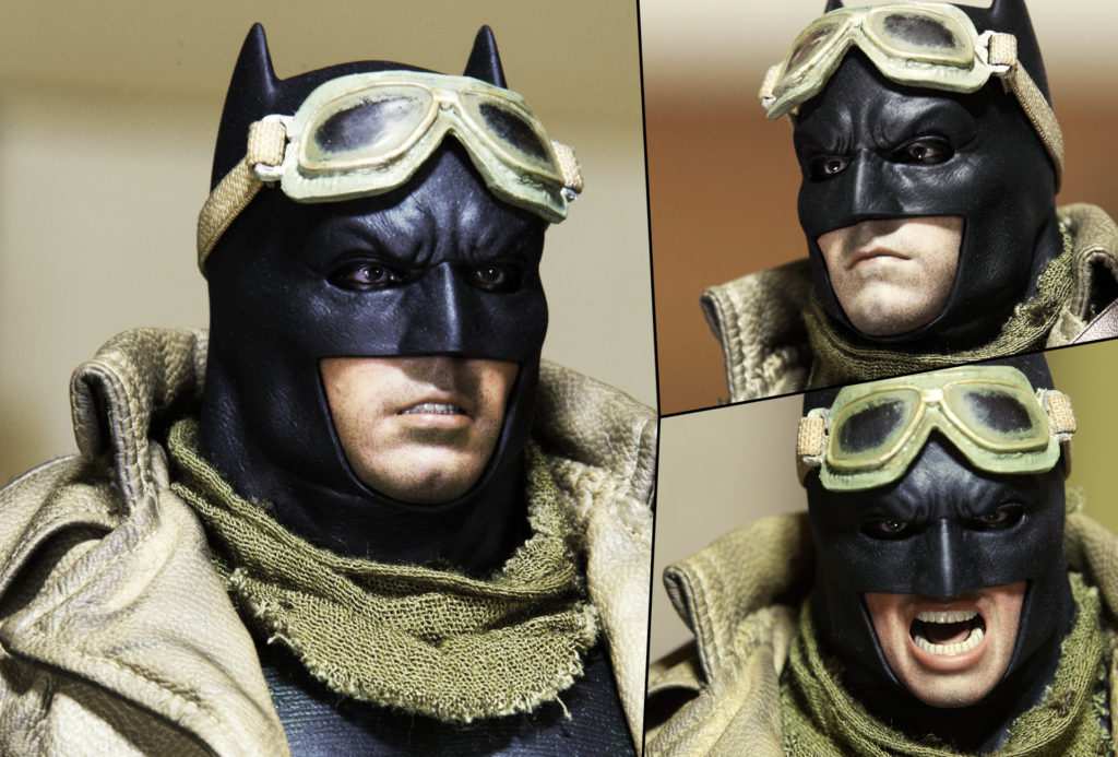 hottoys-knightmare-batman-19