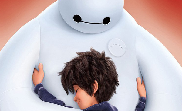 baymax-package-eyecatch