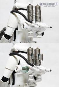 hot-toys-star-wars-episode-IV-a-new-hope-spacetrooper-image