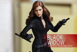 hot-toys-captain-america-civil-war-black-widow-picture-11