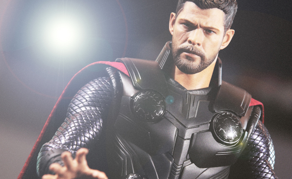 hot-toys-Avengers-Infinity-War-Thor-featured-image